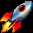 rocketIcon